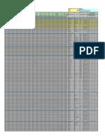 Listado de Partes Recomendadas 62168 Rev 3 ITT Motion Technologies M-10iA_12 M-10iA_10MS M-20iA_20MM-710iC_50 R-2000iC_165F (002).pdf