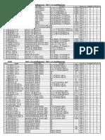 LampMapping (1).pdf