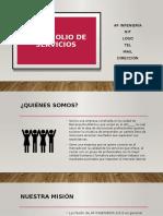 AF INGENIERÍA PORTAFOLIO DE SERVICIOS.pptx