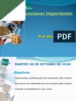 Funciones_Importantes_2018.ppt