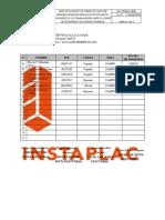 ISA-SSOMA-FR06.docx