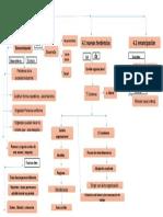 Presentación1 asdasdsdsadsdasdasdasdas.pptx