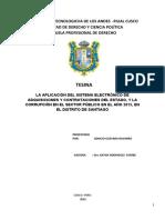 PROYECTO-PARA-PARA-SEMINARIO-TESIS.docx