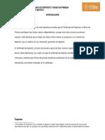trabajo de certificado de deposito - TITULOS VALORES.docx