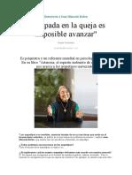 Entrevista a Jean Shinoda Bolen.docx
