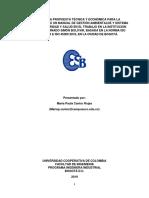 2019_Diseño_SGA_SGSST_.pdf