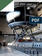 01_FlexibleTestTrack1_daimlerAG.pdf