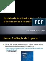 Aula_02_-_RP_Experimentos_e_Regresso
