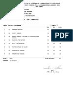 20080242088.pdf