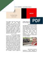 RELATO  DE  EXPERIÊNCIA.docx