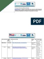 Ficha para Seleccionar Sitiosde Internet - copia