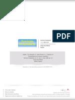 Fisiopatología de la caquexia neoplásica_Argiles, J. M., Busquets, S., López Soriano, F. J. & Figueras, M.
