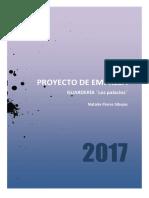 PROYECTO DE EMPRESA1.pdf