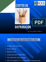 A5.2 Costos_de_distribucion