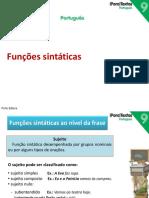 Funções sintáticas.pdf