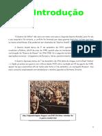 Antecedentes da guerra.doc
