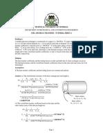 EMG 2502_Tutorial Sheet 4(1)