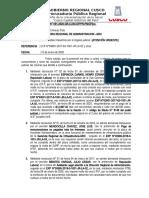 Informe de multas.docx