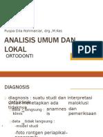 analisis umum lokal2020