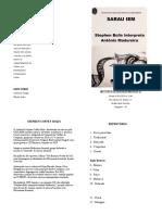 Programa Stephen Bolis 07_03