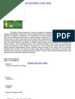 pdf97