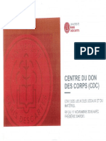 DOC 6 Rapport Douard