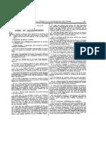 Loi 63-301