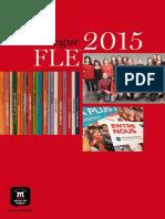 mafiadoc.com_download-in-english_59c0fd1f1723dde3106b002f.pdf