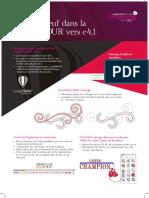 BrochureInsert_Designing_French_HR