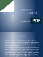 221245110-Afectiuni-Ale-Analizatorului-Vizual-1.pptx