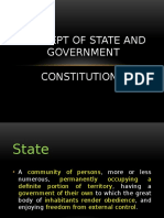 Lecture-1-Concept-of-State-and-Government (1).pptx