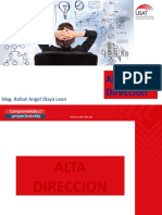 415664139-Introduccion-alta-direccion-pptx.pptx