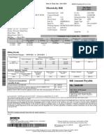 idoc.pub_electricity-bill.pdf