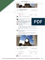 Fernando Pardos Diaz - Parte III ultima (7-3-2020 PDF Completo ultimo año de Facebook 3472 Amigos) pag. 315 a 470