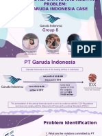 group 8 garuda finance