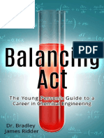 Balancing Act, The Young Person's Guide to a Career in Chemical Engineering.pdf