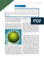 reduce paper work.pdf