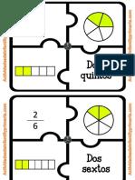 Puzzle-para-trabajar-las-fracciones-11-20