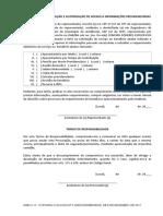 ARQUIVO_DOCUMENTO.doc