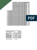 IRPS+versão+Excel (2).xls
