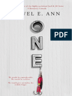Jewel E. Ann - Jack & Jill 01 - One .pdf