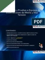 Mantenimiento de equipos de Media y Alta Tensión.pdf
