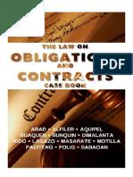 OBLICON-CASE-BOOK.pdf