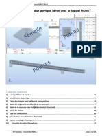Dimensionnementd'unportiquesimple(INUKA)(maj24-04-2019).pdf