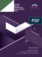 Literatura, cultura e identidade na Amazônia e-book19.pdf