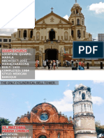CHURCHES-IN-THE-PHILIPPINES