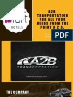 A2B Presentation 02.20