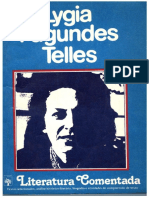 244172089-Lygia-F-Telles-LITERATURA-COMENTADA-00-pdf.pdf