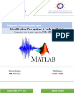 Rapport_identifecation_naitali