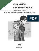amostra-manga-circuitos-eletronicos